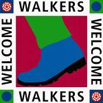 Lancombes House - Walkers Welcome